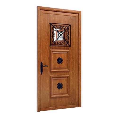 aluabi-indupanel-puertas-antigaventana2