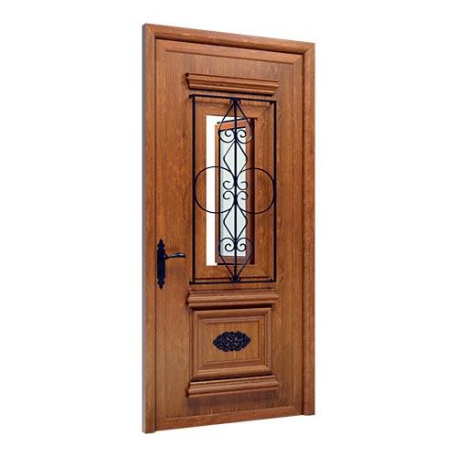 aluabi-indupanel-puertas-antigaventana3