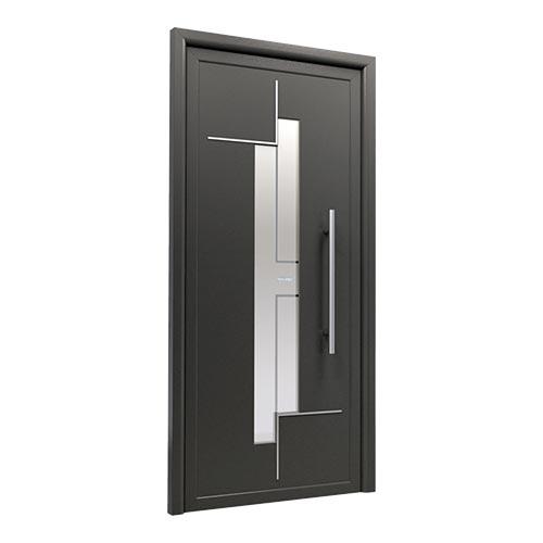 aluabi-indupanel-puertas-avant-av-plus1