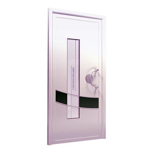 aluabi-indupanel-puertas-avant-av-plus10
