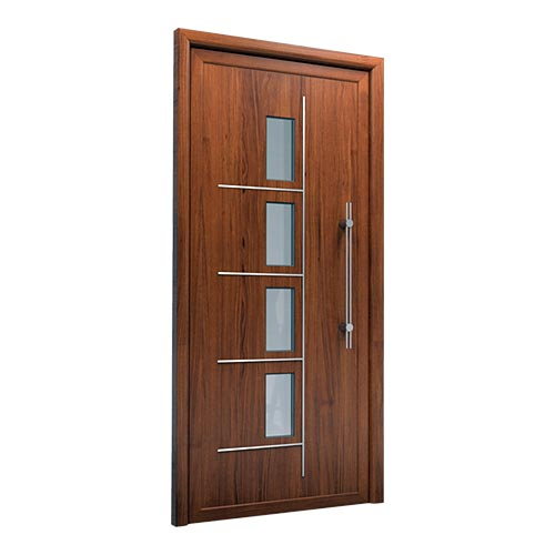 aluabi-indupanel-puertas-avant-av-plus11