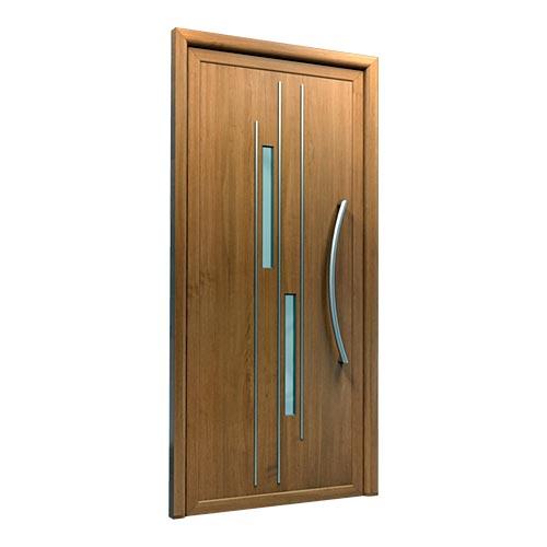 aluabi-indupanel-puertas-avant-av-plus12