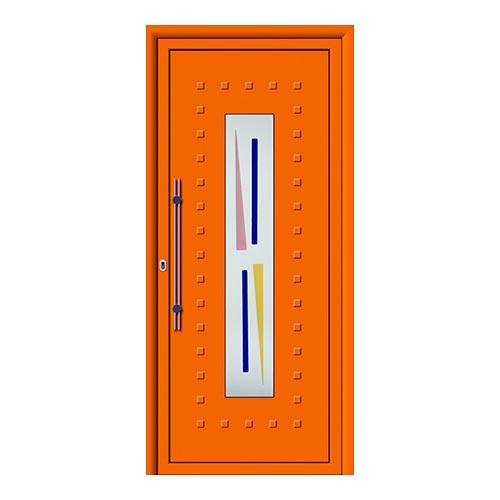 aluabi-indupanel-puertas-avant-danubio
