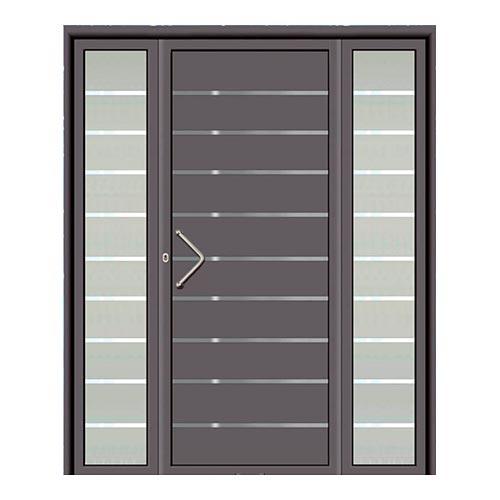 aluabi-indupanel-puertas-avant-mandeo