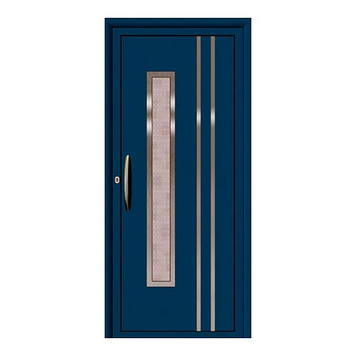 aluabi-indupanel-puertas-avant-mera