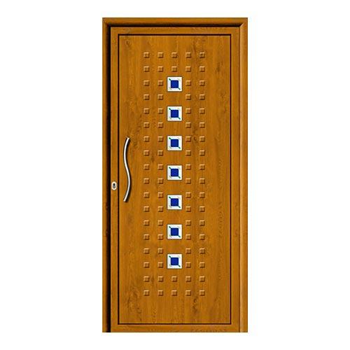aluabi-indupanel-puertas-avant-mosa