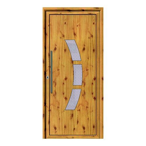 aluabi-indupanel-puertas-avant-orinoco