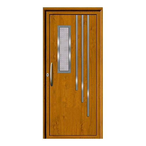 aluabi-indupanel-puertas-avant-parga