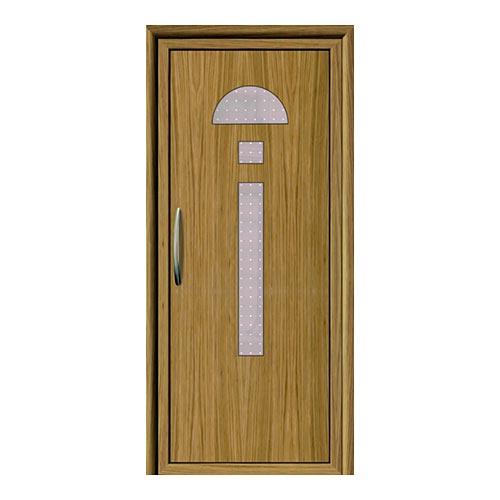 aluabi-indupanel-puertas-avant-rhin