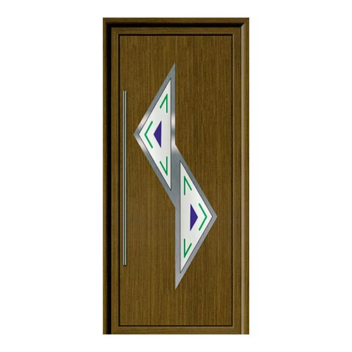 aluabi-indupanel-puertas-avant-rodano