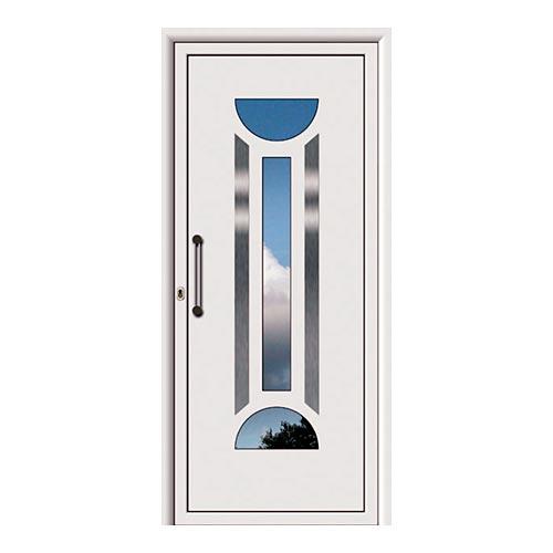 aluabi-indupanel-puertas-avant-ural