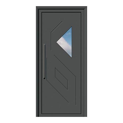 aluabi-indupanel-puertas-avant-volga