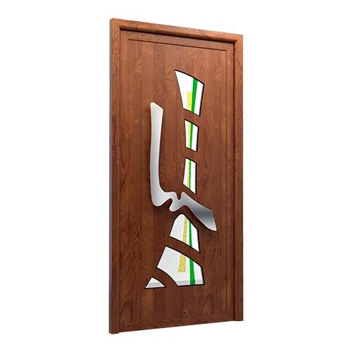 aluabi-indupanel-puertas-innova-style2