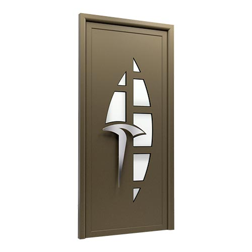 aluabi-indupanel-puertas-innova-style3