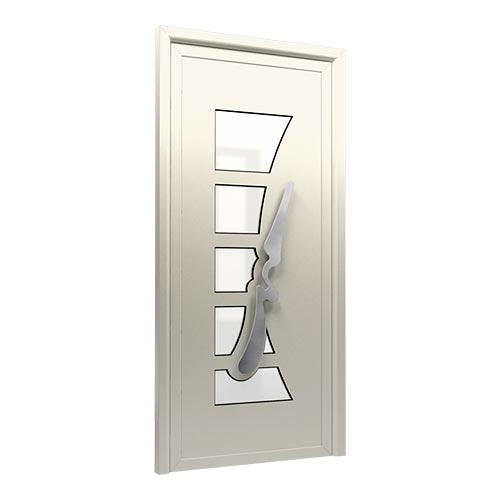 aluabi-indupanel-puertas-innova-style5