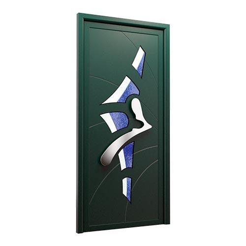 aluabi-indupanel-puertas-innova-style7