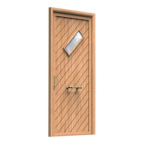 aluabi-indupanel-puertas-ipstamp-ip-11-1v-bisel-3118076