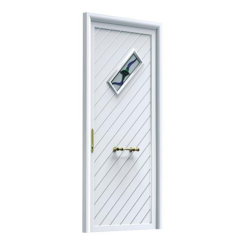 aluabi-indupanel-puertas-ipstamp-ip-11-1v-vitral-color-blanca