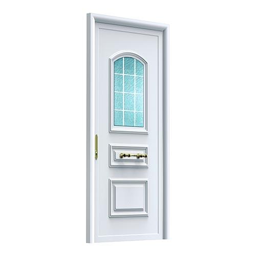 aluabi-indupanel-puertas-ipstamp-ip-2-1v-delta-v-blanca-blanca