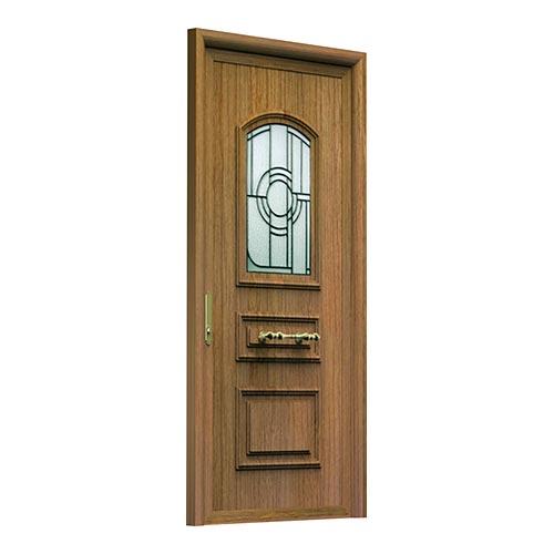 aluabi-indupanel-puertas-ipstamp-ip-2-1v-vitral-incoloro-2052090