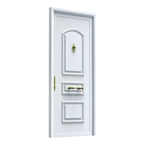 aluabi-indupanel-puertas-ipstamp-ip-2-ciega-blanca-1