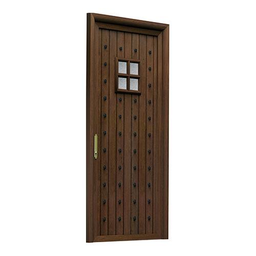 aluabi-indupanel-puertas-ipstamp-ip-3-1v-reja-2178007-clavos