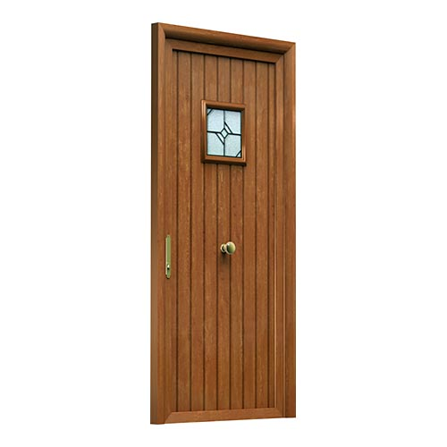 aluabi-indupanel-puertas-ipstamp-ip-3-1v-vitral-incoloro-2178001