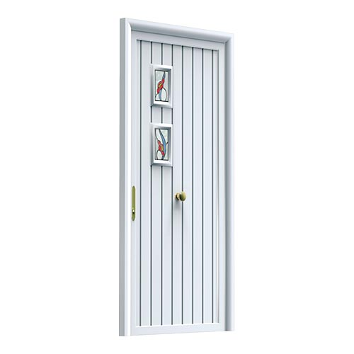 aluabi-indupanel-puertas-ipstamp-ip-3-2v-vitral-blanca