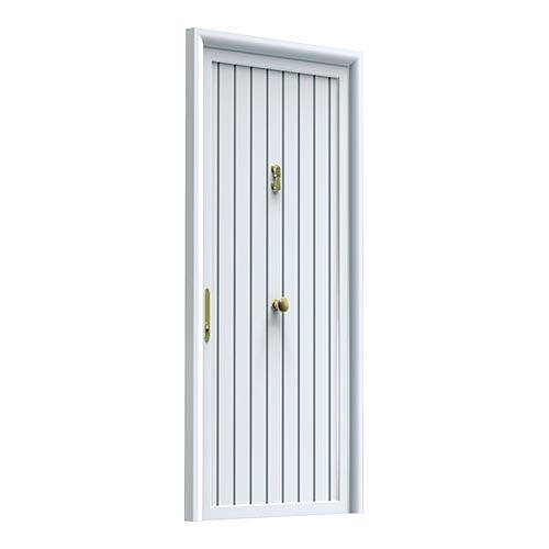 aluabi-indupanel-puertas-ipstamp-ip-3-ciega-blanca