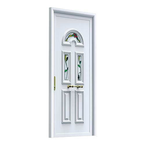 aluabi-indupanel-puertas-ipstamp-ip-4-3v-vitral-blanca