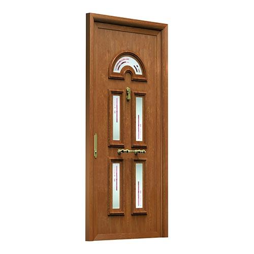 aluabi-indupanel-puertas-ipstamp-ip-4-5v-fussing-2778001