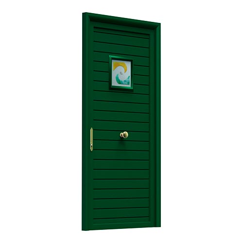 aluabi-indupanel-puertas-ipstamp-ip-7-1v-fussing-verde