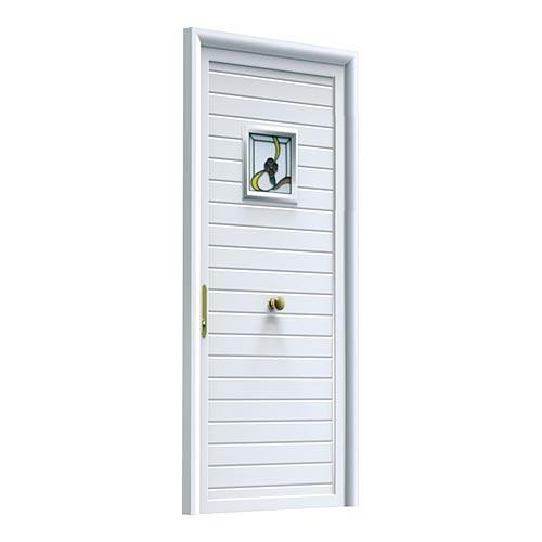 aluabi-indupanel-puertas-ipstamp-ip-7-1v-vitral-color-blanca