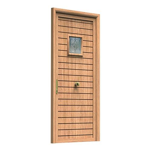aluabi-indupanel-puertas-ipstamp-ip-7-1vbisel-estriado-3118076