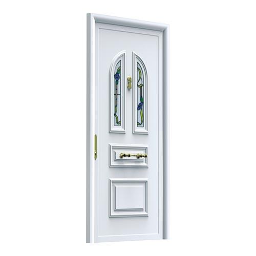 aluabi-indupanel-puertas-ipstamp-ip-8-1v-vitral-color-blanca