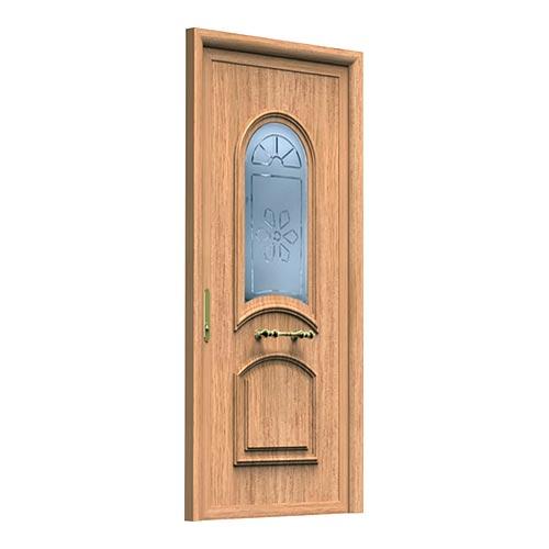 aluabi-indupanel-puertas-ipstamp-ip1-1v-bisel--3118076