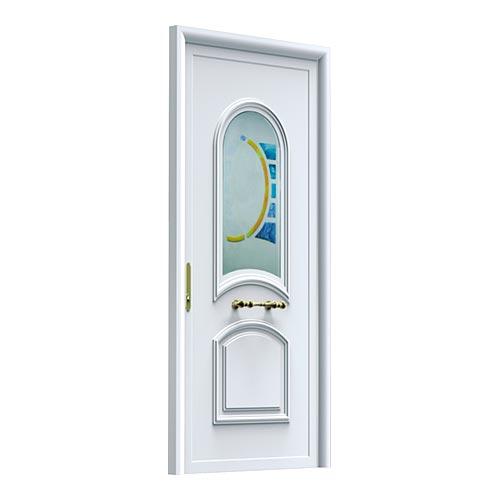 aluabi-indupanel-puertas-ipstamp-ip1-1v-fussing-blanco