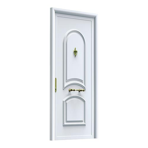aluabi-indupanel-puertas-ipstamp-ip1-ciega-blanco