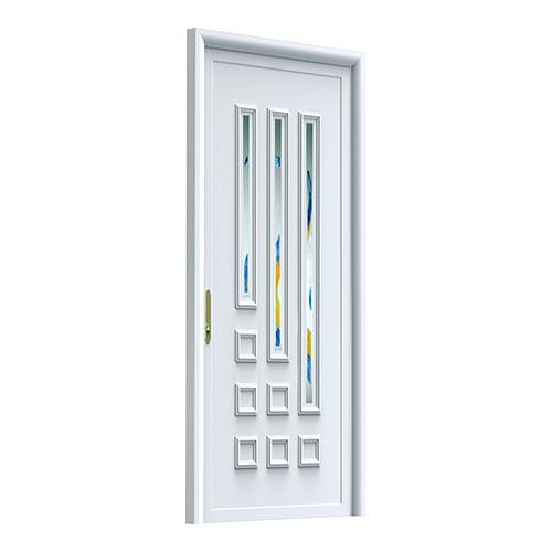aluabi-indupanel-puertas-ipstamp-ip10-3v-fussing-blanca