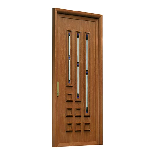 aluabi-indupanel-puertas-ipstamp-ip10-3v-vitral-color-2178001