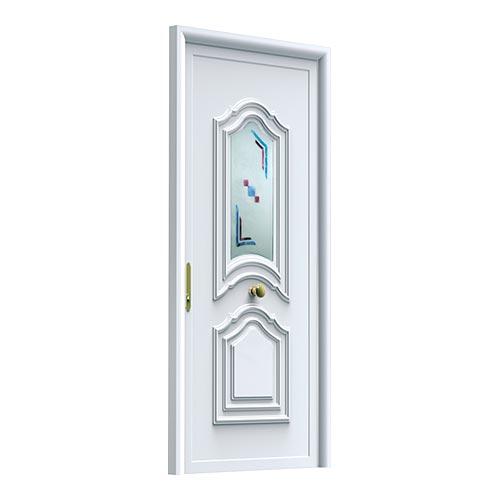 aluabi-indupanel-puertas-ipstamp-ip12-1v-fussing-blanca