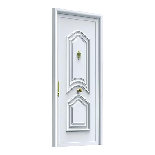 aluabi-indupanel-puertas-ipstamp-ip12-ciega-blanca