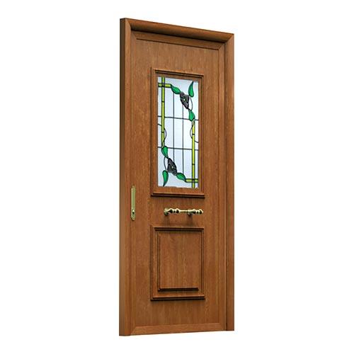 aluabi-indupanel-puertas-ipstamp-ip13-1v-vitral-color-2178001