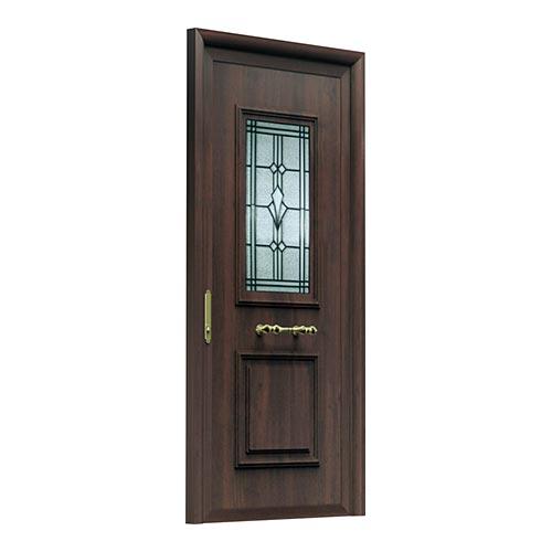 aluabi-indupanel-puertas-ipstamp-ip13-1v-vitral-incoloro-49237