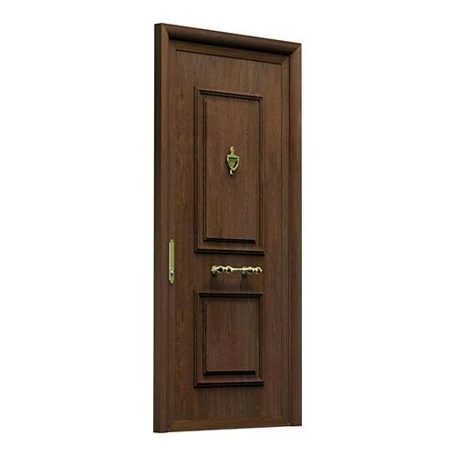 aluabi-indupanel-puertas-ipstamp-ip13-ciega-2178007