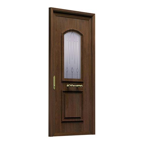 aluabi-indupanel-puertas-ipstamp-ip14-1v-bisel-2178007