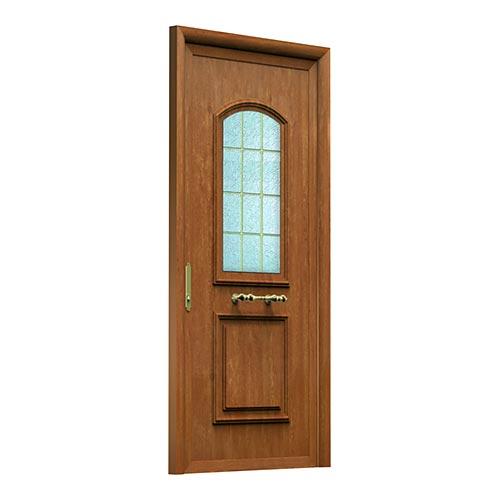 aluabi-indupanel-puertas-ipstamp-ip14-1v-delta-dorada-2178001