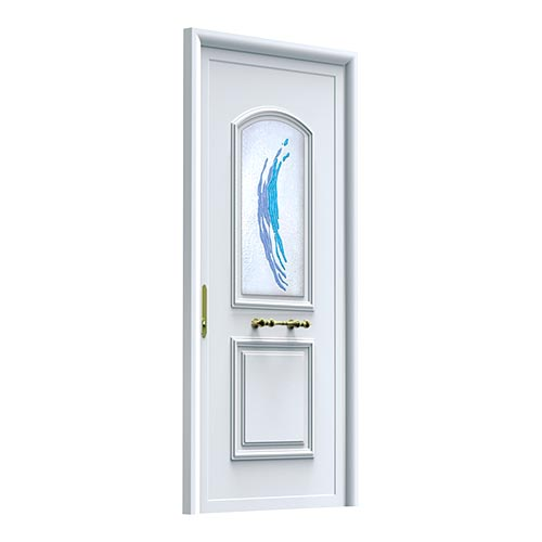 aluabi-indupanel-puertas-ipstamp-ip14-1v-fussing-blanca