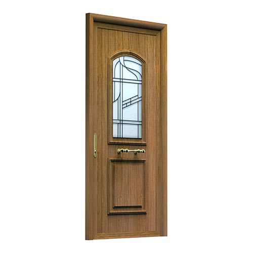 aluabi-indupanel-puertas-ipstamp-ip14-1v-vitral-incolor-2052090