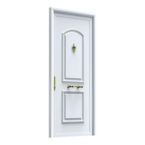 aluabi-indupanel-puertas-ipstamp-ip14-ciega-blanca